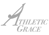 Athletic Grace